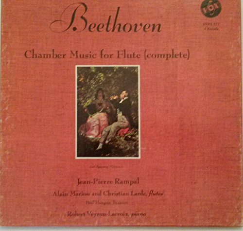 beethoven-chamber-music-for-flute-complete-3-record-box-set-insert-included-jean-pierre-rampal-alain
