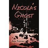 Nicola's Ghost