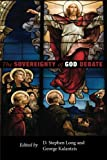 img - for The Sovereignty of God Debate: book / textbook / text book