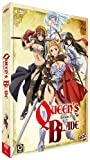 echange, troc Queen's blade - Intégrale Saisons 1 et 2