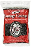 Hog Home Pack Sausage Casings 32mm (8oz.)
