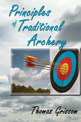 Principles of Traditional Archery PDF