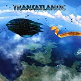 More Never Is Enough by TRANSATLANTIC (2011-10-24)