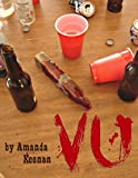 VU:Vampire University