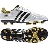 11Core TRX FG - Chaussures de Football Homme Adidas - 42