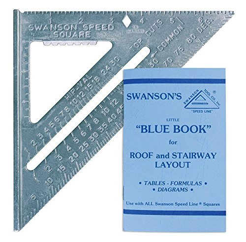 swanson-tool-t0101-speed-square-with-blue-layout-book-by-swanson