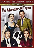 TV Classics: The Adventures of Topper [Import]