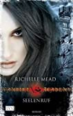 Vampire Academy (Vampire Academy, #5)