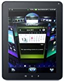 ViewPad V10E_BNA1EU7_01 10 inch Tablet (Cortex A8 1GHz Processor,4GB HDD 512MB RAM, WiFi, Android 2.3)
