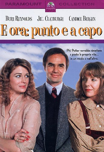 E ora: punto e a capo [IT Import]