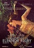 La Desaparición De Eleanor Rigby [DVD]