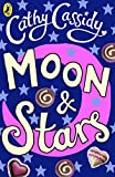 Moon and Stars: Finch's Story