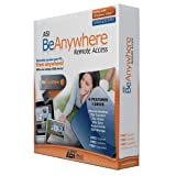 ASI BeAnywhere Remote Accessby Ability