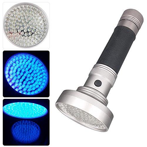 grandorient-100-led-uv-lumiere-noire-lampe-torche-6-pile-aa-incluse-pour-chien-et-chat-urine-detacha