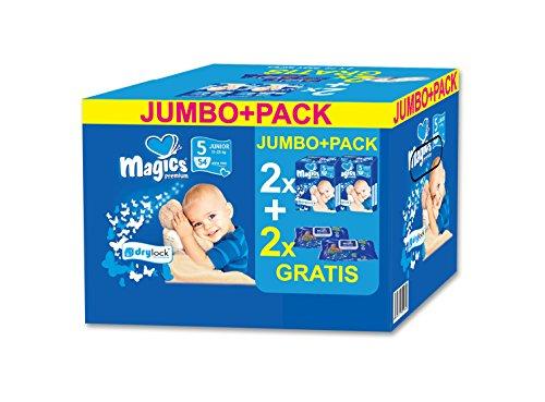 babies-best-magics-premium-windeln-gr-5-junior-11-25-kg-promo-pack-2-x-27-windeln-plus-2-x-72-feucht