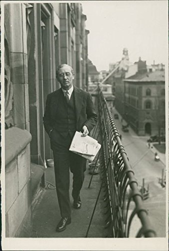 ivan-bratt-the-man-who-saved-sweden-from-prohibition