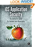 iOS Application Security: The Definit...
