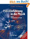 Pohls Einf�hrung in die Physik: Band...