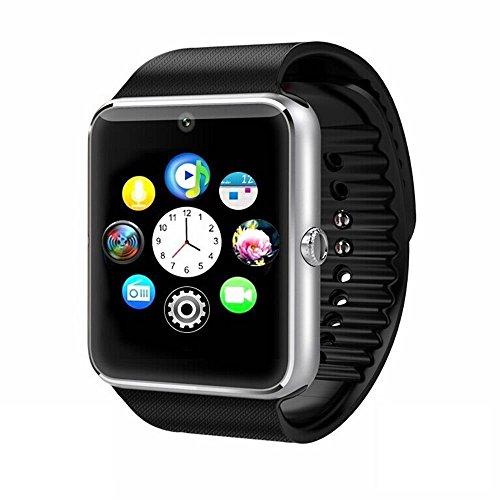 byd-smartwatch-bracelet-watch-bluetooth-smartwatch-bracelet-en-silicone-montre-sport-i5-plus-bluetoo