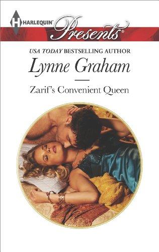 zarifs-convenient-queen-the-legacies-of-powerful-men