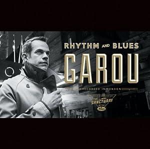 Rhythm And Blues - Edition Deluxe (Digipack, 2 Titres Bonus)