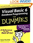 Visual Basic6 Database Programming Fo...