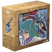 聖戦士ダンバイン DVDメモリアルボックス(2)