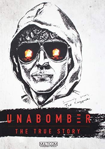 DVD : Unabomber