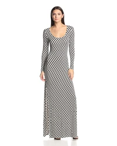 TART Women's Rome Dress  [Aztec]