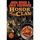 Honor Of The Clanby John Ringo