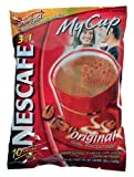 Nescafe 3 In 1 Original My Cup 200G (10 X 20G.)