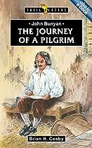 John Bunyan: Journey of a Pilgrim (Trailblazers)