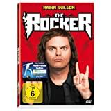 The Rockervon &#34;Rainn Wilson&#34;
