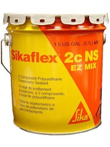 sikaflex-15-gallon-limestone-two-comp-polyurethane-elastomeric-sealant-2c-ns