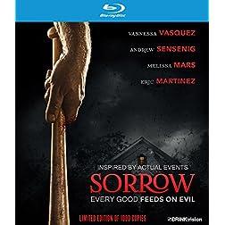 Sorrow [Blu-ray]