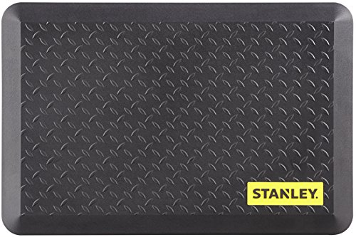 stanley-utility-mat-24-inch-long-x-36-inch-wide