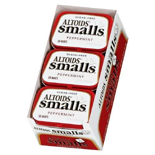 altoids-smalls-curiously-strong-mints-peppermint-9-tins-1-pack-by-callard-bowser