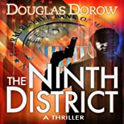 The Ninth District: A Thriller | [Douglas Dorow]