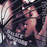 Palace of Mirrors by ESTRADASPHERE (2006-09-19)
