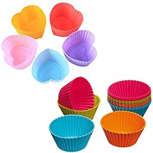 Sany Silicone Fondant Cake Embossing Mould