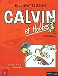 Int�grale Calvin et Hobbes T1