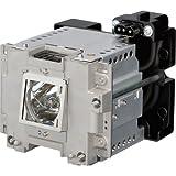 三菱電機 プロジェクター交換用ランプ VLT-XD8000LP