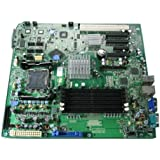 DELL - Dell TY177 System Board PowerEdge T300 Planar PET300 - TY177