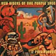 New Riders of the Purple Sage - Live in Concert