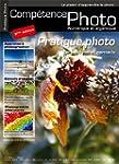 Comp�tence Photo n�1 - Pratique de la...