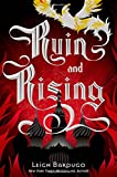 Ruin and Rising (The Grisha Trilogy)