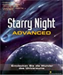 Starry Night Advanced