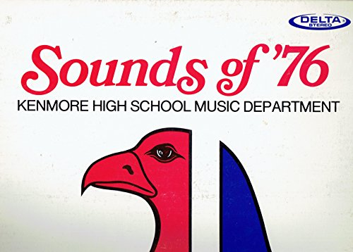 sounds-of-76-vinyl-lp-record-kenmore-high-school-akron-oh