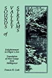 Sounds of Valley Streams (Suny Series in Buddhist Studies)