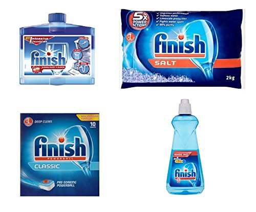complete-finish-dishwasher-cleaning-kit-tablets-salt-rinse-aid-cleaner-5-in-1
